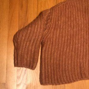 Free People Sweaters - NWT Oversized Free People Sweater